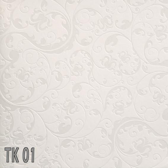 TK-01