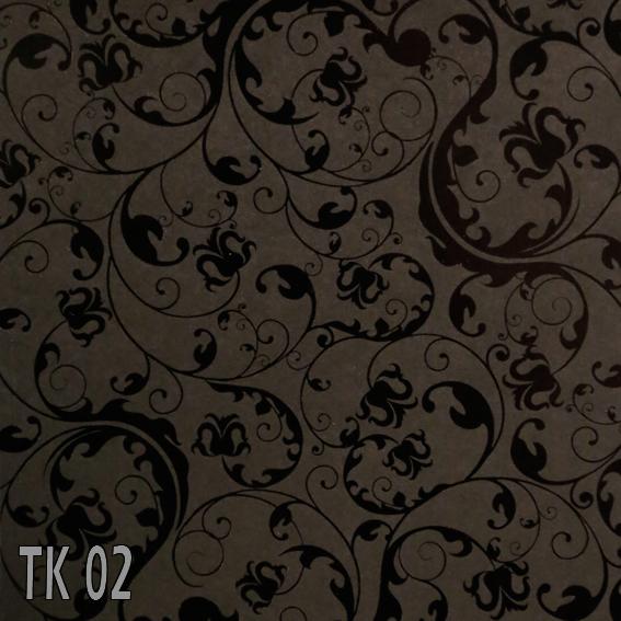 TK-02