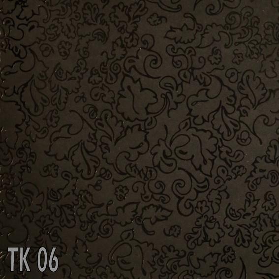 TK-06