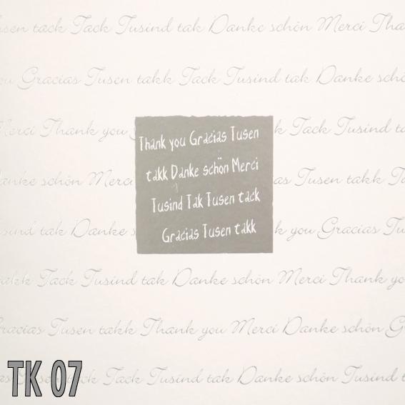 TK-07