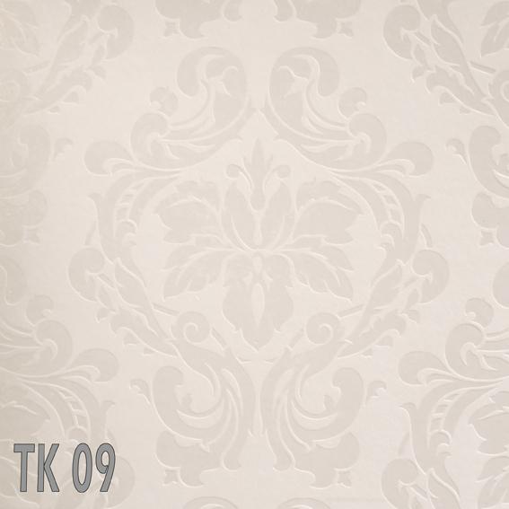 TK-09