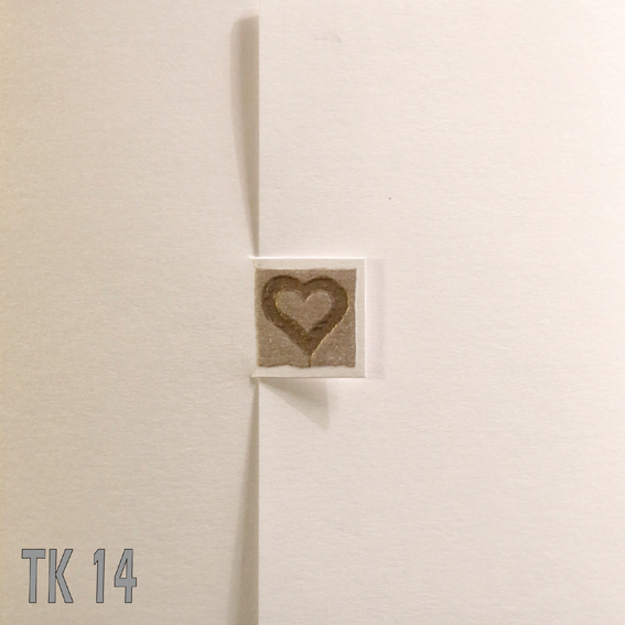 TK-14